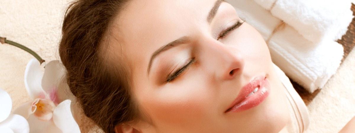 Wellness-Kosmetik